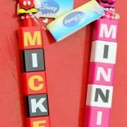 mickeypen